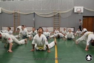 karate-kekusinkay-dlya-shkolnikov-i-vzroslyih-18
