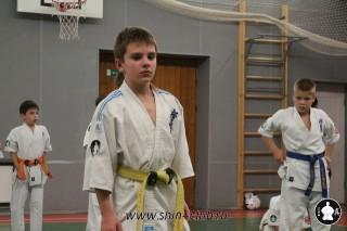 karate-kekusinkay-dlya-shkolnikov-i-vzroslyih-19