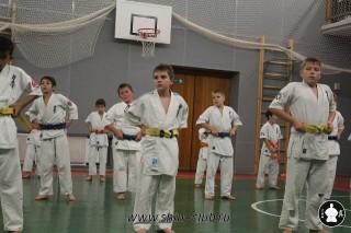 karate-kekusinkay-dlya-shkolnikov-i-vzroslyih-21