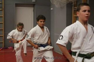 karate-kekusinkay-dlya-shkolnikov-i-vzroslyih-24
