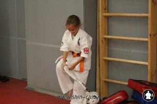 karate-kekusinkay-dlya-shkolnikov-i-vzroslyih-26