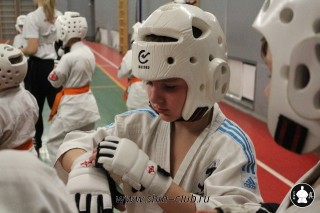 karate-kekusinkay-dlya-shkolnikov-i-vzroslyih-28
