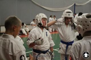 karate-kekusinkay-dlya-shkolnikov-i-vzroslyih-29