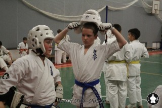 karate-kekusinkay-dlya-shkolnikov-i-vzroslyih-30