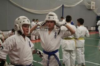 karate-kekusinkay-dlya-shkolnikov-i-vzroslyih-31