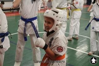 karate-kekusinkay-dlya-shkolnikov-i-vzroslyih-32