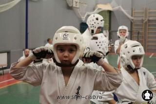 karate-kekusinkay-dlya-shkolnikov-i-vzroslyih-33