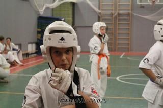 karate-kekusinkay-dlya-shkolnikov-i-vzroslyih-34