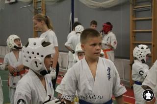 karate-kekusinkay-dlya-shkolnikov-i-vzroslyih-35
