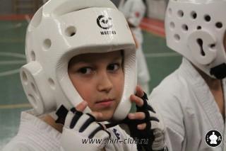 karate-kekusinkay-dlya-shkolnikov-i-vzroslyih-36