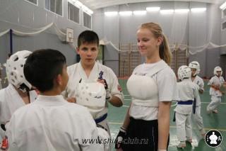 karate-kekusinkay-dlya-shkolnikov-i-vzroslyih-37