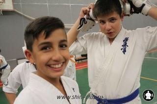 karate-kekusinkay-dlya-shkolnikov-i-vzroslyih-38