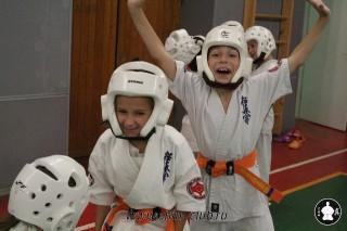 karate-kekusinkay-dlya-shkolnikov-i-vzroslyih-39