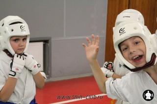 karate-kekusinkay-dlya-shkolnikov-i-vzroslyih-40