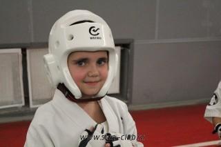 karate-kekusinkay-dlya-shkolnikov-i-vzroslyih-41