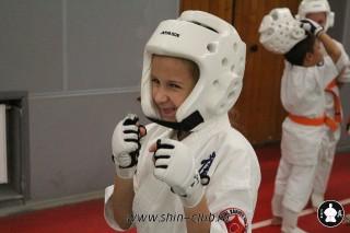 karate-kekusinkay-dlya-shkolnikov-i-vzroslyih-42