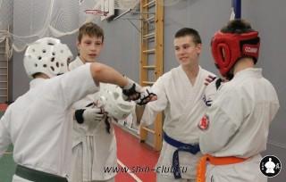 karate-kekusinkay-dlya-shkolnikov-i-vzroslyih-44