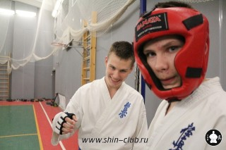 karate-kekusinkay-dlya-shkolnikov-i-vzroslyih-45