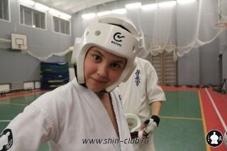 karate-kekusinkay-dlya-shkolnikov-i-vzroslyih-46