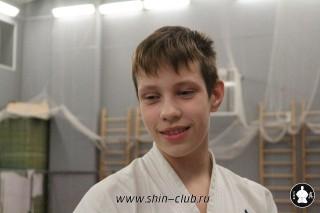 karate-kekusinkay-dlya-shkolnikov-i-vzroslyih-47