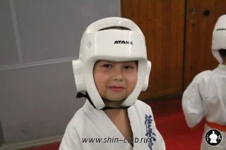 karate-kekusinkay-dlya-shkolnikov-i-vzroslyih-49