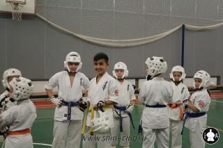 karate-kekusinkay-dlya-shkolnikov-i-vzroslyih-50