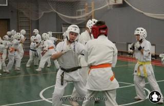 karate-kekusinkay-dlya-shkolnikov-i-vzroslyih-51