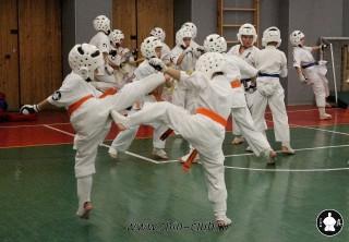 karate-kekusinkay-dlya-shkolnikov-i-vzroslyih-54