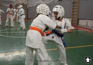karate-kekusinkay-dlya-shkolnikov-i-vzroslyih-59