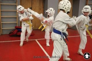 karate-kekusinkay-dlya-shkolnikov-i-vzroslyih-61