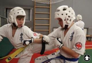 karate-kekusinkay-dlya-shkolnikov-i-vzroslyih-62