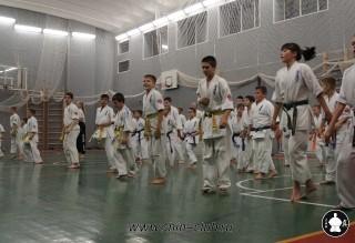 karate-kekusinkay-dlya-shkolnikov-i-vzroslyih-7