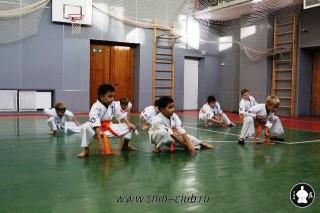 karate-detyam-v-krasnogvardeyskom-rayone-1