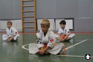 karate-detyam-v-krasnogvardeyskom-rayone-10