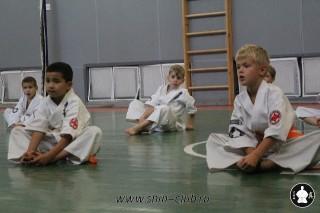 karate-detyam-v-krasnogvardeyskom-rayone-11