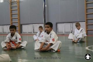 karate-detyam-v-krasnogvardeyskom-rayone-12