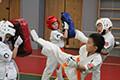 karate-detyam-v-krasnogvardeyskom-rayone