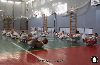 karate-detyam-v-krasnogvardeyskom-rayone-13