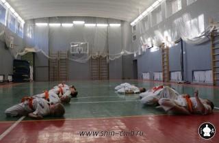 karate-detyam-v-krasnogvardeyskom-rayone-14