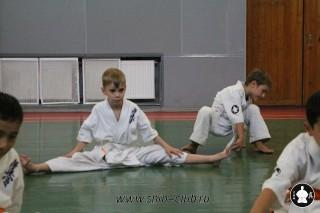 karate-detyam-v-krasnogvardeyskom-rayone-16