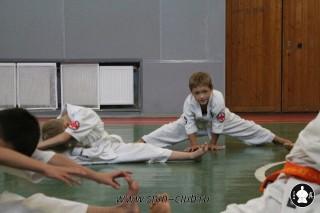 karate-detyam-v-krasnogvardeyskom-rayone-17