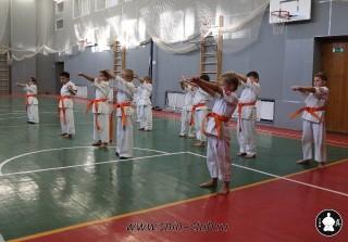 karate-detyam-v-krasnogvardeyskom-rayone-18