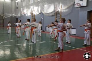 karate-detyam-v-krasnogvardeyskom-rayone-19