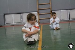 karate-detyam-v-krasnogvardeyskom-rayone-2