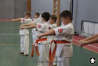 karate-detyam-v-krasnogvardeyskom-rayone-20