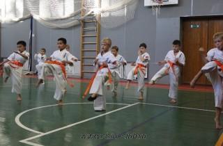 karate-detyam-v-krasnogvardeyskom-rayone-21