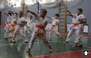 karate-detyam-v-krasnogvardeyskom-rayone-22
