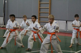 karate-detyam-v-krasnogvardeyskom-rayone-23