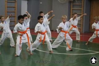 karate-detyam-v-krasnogvardeyskom-rayone-24