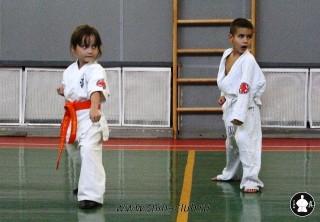 karate-detyam-v-krasnogvardeyskom-rayone-26